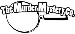 The Murder Mystery Company in Washington, D.C.